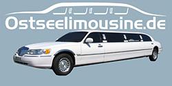 fahrzeuge kutschen oldtimer limousinen rikschas archives heiraten und hochzeit feiern. Black Bedroom Furniture Sets. Home Design Ideas