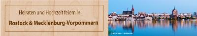 banner-staedteseiten-400x74